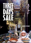 Exhibition THREE DAYS SALE