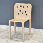 "— Chair ""Dough"""